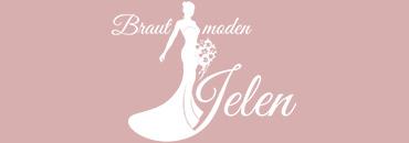 Brautmoden Jelen