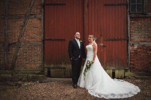 Sabrina und Jan Hochzeit 083