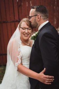 Sabrina und Jan Hochzeit 099