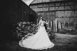 Sabrina und Jan Hochzeit 102