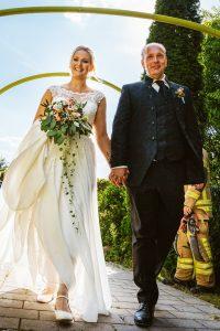Hochzeit Svenja Patrick 07.08.2020-183Kopie