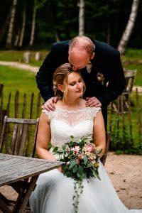 Hochzeit Svenja Patrick 07.08.2020-477