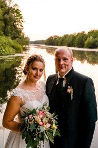 Hochzeit Svenja Patrick 07.08.2020-488Kope