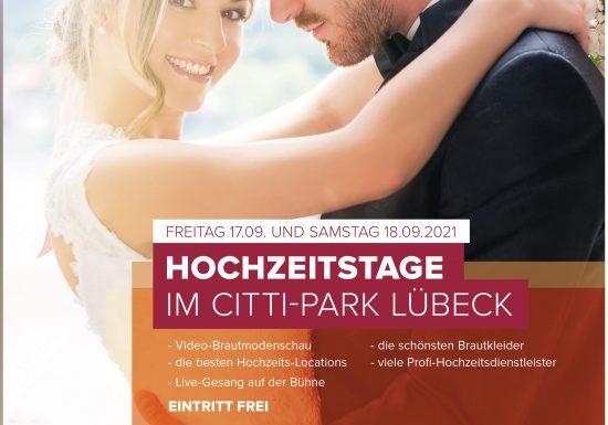 Hochzeit_2021 komprimiert